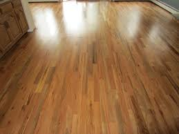 Orange Glo Hardwood Floor Refinisher Home Depot by The Floor Board Blog U2014 Valenti Flooring