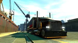 GTA Gaming Archive We Cant Stop Watching These Incredible Gta V Semitruck Tricks Hauler Wiki Fandom Powered By Wikia Dewa Silage Trailer Modailt Farming Simulatoreuro Truck 2012 Kenworth T440 Box Flatbed Template 22 For 5 Yo Dawg I Heard You Like To Tow Stuff Gaming Mobile Operations Center Discussion Online Nerds Euro Simulator 2 Receives New Heavy Cargo Dlc Today You Can Drive The Tesla Semi And Roadster Ii In Grand Theft Auto Car Trailer Gameplay Hd Youtube Pc Mods Mod Awesome Dump Trucks Where Are The In Gta City Forklift Driving School A Toronto