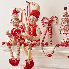 Raz Artificial Christmas Trees by Raz Christmas At Shelley B Home And Holiday