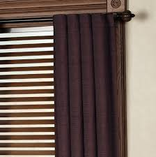 Noise Blocking Curtains South Africa by Sound Curtains Sound Proof Curtains Image Titled Buy Curtains