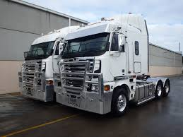 Slattery Auctions - Quarterly Report & Industry Wrap Up 2016 Freightliner Evolution Tandem Axle Sleeper For Sale 11645 Black Friday 2018 Online Shopping Is Terrible For The Vironment Amazons Prime Day Sales May Have Exceed 4 Billion Axios China Howo Mover 10 Wheeler Commercial Diesel Tractor Truck Pedigree Truck Sales Sinotruk Howo Tractor 6x4sinotruk Prime Moverchinese 2015 55548 Ford Updates F150 Raptor Pickup Business Insider 2017 Time Avenger Ati 27dbs 3704 Wheels Rv Sales In Design Racks Alinum Ladder And Accsories
