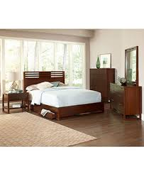 Macys Bedroom Sets by Tahoe Copper Bedroom Furniture Collection Bedroom Furniture