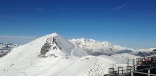 neilson chalet chartreuse les deux alpes luxury travel by