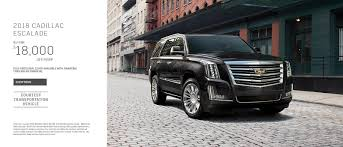 100 Used Trucks For Sale In Amarillo Tx AutoNation Cadillac West Your New And Cadillac