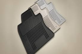 Infiniti G35 Floor Mat Clip by Floor Mats