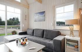 ferienhaus zerpenschleuse uckermark barnim für 4 personen deutschland