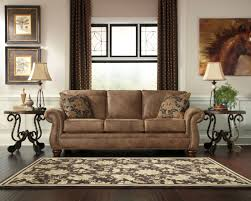 Cindy Crawford Bedroom Furniture by Cindy Crawford Furniture Sofa Best Home Furniture Decoration