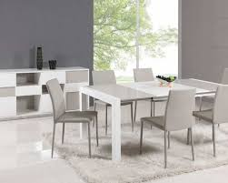 Wonderful Italian Dining Table And Chairs Elite Sets With Design Kitchen