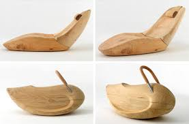Log Furniture Plans Designs Plans DIY Free Download lathe wood