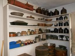 Corner Kitchen Wall Cabinet Ideas by Build Simple Kitchen Cabinets Kitchen Decoration