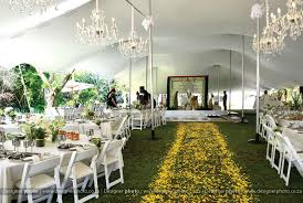 Rustic Wedding Decor Durban Decoration Packages