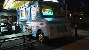 100 Halal Truck Niagara Falls Food YouTube