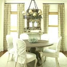 Dining Chair Slipcovers Best Design Room Slip Covers Ideas Slipcover