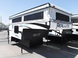 100 Truck Lite Dealers 59 Palomino REALLITE Campers For Sale RV Trader