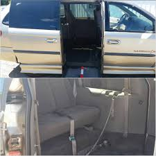 Amore's Used Cars & Repairs - Home | Facebook Used 2018 Gmc Sierra 1500 For Sale Olean Ny 1624 Portville Road Mls B1150544 Real Estate Ut 262 Car Takes Out Utility Pole In News Oleantimesheraldcom Healy Harvesting Touch A Truck Tapinto Clarksville Fire Chief Its Not Going To Bring Us Down Neff Landscaping Llc Posts Facebook Joseph Blauvelt Mechanic Truck Linkedin Final Fall High School Power Ten The Buffalo Two New Foodie Experiences Trending The Whitford Quarterly
