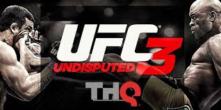 From The Walkout To Knockout EA Sports UFC 3 Delivers AUFC Wiki At IGN Walkthroughs Items Maps Video Tips And Strategies