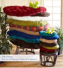 Papasan Chair Pier 1 Canada by Pier 1 Swing In Now To Save On Papasan Chairs Milled