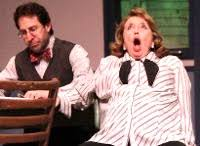 Laughter On The 23rd Floor Script by Onstage January 2012 Newsletter