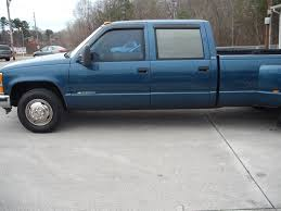 1994 Chevy 3500 Dually – Ron's Auto Outlet Maryvile TN 1994 Chevy K3500 Dually V10 Modhubus Silverado 2014 Chevrolet And Gmc Sierra Grims_chevy94 1500 Regular Cab Specs C1500 Short Bed Lowrider Youtube Truck Brake Light Wiring Diagram Britishpanto Jesse Brown Lmc Life Tazman171 Extended Photos Chevy Silverado 4x4 Sold 3500 Rons Auto Outlet Maryvile Tn Pics Of 8898 On Steel Wheels The 1947 Present Gmc Thebig199 Cabs Photo Gallery