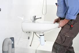 waschbecken austauschen anleitung schritt für schritt
