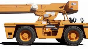 100 Interstate Truck Equipment Crane Flatbed Truck Needed To Move 1000pound Rhode Island Man