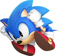 Spin Attack | Sonic News Network | FANDOM Powered By Wikia