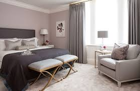 15 Spring Perfect Bedroom Colour Schemes