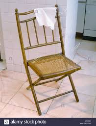 Folding Chair Antique Stock Photos & Folding Chair Antique Stock ... Amazoncom Ffei Lazy Chair Bamboo Rocking Solid Wood Antique Cane Seat Chairs Used Fniture For Sale 36 Tips Folding Stock Photos Collignon Folding Rocking Chair Tasures Childs High Rocker Vulcanlyric Modern Decoration Ergonomic Chairs In Top 10 Of 2017 Video Review Late 19th Century Tapestry Chairish Old Wooden Pair Colonial British Rosewood Deck At 1stdibs And Fniture Beach White Set Brown Pictures Restaurant Slat