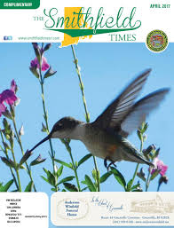 Smithfield Times April 2017 By Ricommongroundnews - Issuu The Shoppes At Blackstone Valley Ws Development Online Bookstore Books Nook Ebooks Music Movies Toys Mountain Farms Bn Smithfield Bnsmithfield Twitter Marketplace Augusta Our Properties Events Archive Rhode Island Monthly Christopher Paniccia Times July 2105 By Ricommongroundnews Issuu