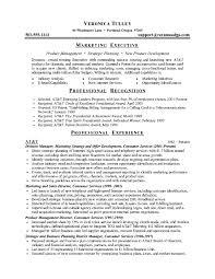 Internet Marketing Resume Marketingexec 1 DeUYAu
