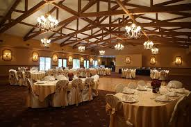 Wedding Venues In Passaic County NJ – The Barnyard And Carriage ... The Loft At Jacks Barn Oxford Nj Frungillo Caters Conservatory The Sussex County Fairgrounds Augusta Best Outdoor Wedding Venues In Austin Perona Farms A Rustic New Jersey Wedding Venue Liberty Venue Cape May Rustic Country Sycamore Luxury Event Tinkered Tasures Fis New Book Prairiestyle Weddings Parsonage Weddings Get Prices For Bonnie Wireback Otography Private Event 40 Elegant European Outdoors Eclectic Unique