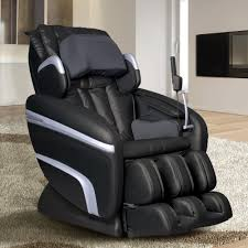 TITAN Osaki Brown Faux Leather Reclining Massage Chair-OS ... Best Massage Chair Reviews 2017 Comprehensive Guide Wholebody Fniture Walmart Recliner Decor Elegant Wing Rocker Design Ideas Amazing Titan King Kong Full Body Electric Shiatsu Armchair Serta Wayfair Chester Electric Heated Leather Massage Recliner Chair Sofa Gaming Svago Benessere Zero Gravity Leather Lift And Brown Man Deluxe