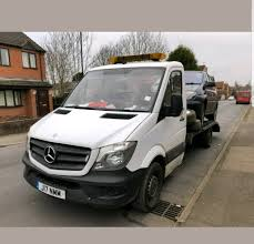 Mercedes Benz Sprinter Recovery Truck | In Birmingham City Centre ... Mercedesbenz Sprinter 516 Dump Trucks For Sale Tipper Truck Ford Transit Vs Mercedesbenz Sprinter Allegheny Truck Sales Approved Used Van 311cdi Vans Rv Business 3d Model Mercedes Sprinter 3d Mercedes 2018 High Roof Cgtrader Recovery 311 2005 In Blackhall Colliery County Mwb Highroof Cargo Van L2h2 2017 316 22 Cdi 432 Hd Chassis Horse Lamar The Cargo Mercedesbenzvansca Unveils 2019 Commercial Truckscom
