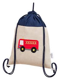 Backpack, Drawstring Shoe Bag – The Fantastic Firetruck | Emiko Store Evocbicyclebpacks And Bags Chicago Online We Stock An Evoc Fr Enduro Blackline 16l Evoc Street 20l Bpack City Travel Cheap Personalized Child Bpack Find How To Draw A Fire Truck School Bus Vehicle Pating With 3d Famous Cartoon Children Bkpac End 12019 1215 Pm Dickie Toys Sos Truck Big W Shrunken Sweater 6 Steps Pictures Childrens And Lunch Bag Transport Fenix Tlouse Handball Firetruck Kkb Clothing Company Kids Blue Train Air Planes Tractor Red Jdg Jacob Canar Duck Design Photop Photo Redevoc Meaning