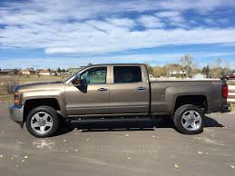 Chevrolet Silverado 2500HD Questions - I Need To Edit The Title Of ...