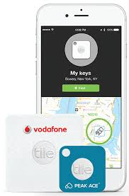 Tile Key Finder Uk by Branded Tile Exclusive Distributor Worldwide Delivery Tile