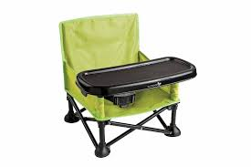 5 Best Baby Camping Chair In 2019 (Infants, Kids And Toddlers Included) Portable High Chair For Feeding Adjustable Baby Seat Good Quality Swing Dinner Folding Buy Costway Infant Toddler Booster Wander Kids Junior Bcf Top 10 Best Chairs Heavycom Amazoncom Evenflo 4in1 Eat Grow Convertible Fold Up Fruit Design Trade Me Detachable And Ding Playset Children Mulfunctional 21 Beach 2019 Ciao Baby Chair The Unforgettable Shower Gift