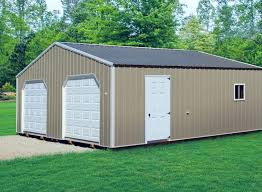 rent to own a barns or shed raber portable storage barns