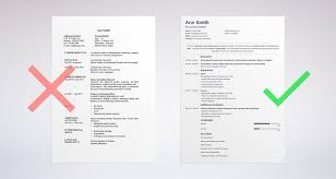 45 Best Resume Tips & Tricks: Amazing Writing Advice For 2019 [List] Resume And Cover Letter Template New Amazing Templates Cool Free How To Write A For Magazine Awesome Inspirational Word For Job Hairstyles Examples Students Super After 45 Best Tips Tricks Writing Advice 2019 List Freelance Cv Sample Help Reviews The Balance Sheet Infographic 8 Finance Livecareer Make A Rsum Shine Visually Fancy Stencils H Stencil 38