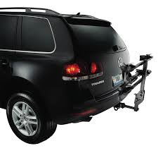 Amazon.com : Thule 990XT Doubletrack Bike Hitch Rack : Hitch Mount ... Saris Freedom 2bike The Bike Rack St Charles Il Rhinorack Cruiser4 Hitch Mount Backstage Swing Away Platform Road Warrior Car Racks Hanger Hm4 4 Carrier 125 2 Best Choice Products 4bike Trunk For Cars Trucks Apex Deluxe 3 Discount Ramps Bike Carrier Hitch For Fat Tire Padded Bicycles Capacity Installing A Tesla Model X Bike Rack Once You Go Fullswing Can Kuat Nv 20 Truck And Suv Holds Allen Sports 175 Lbs 5 Vehicle In Irton Steel Hitchmounted 120lb 12 Improb
