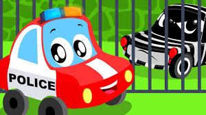 Little Red Car | Police Car Song | Nursery Rhymes | Rhymes For Kids ... Reds Wrecker Service Used Cars Lgmont Co Trucks Auto And Truck Reds Autos Inventory North Augusta Sc The Ev Protype Is Designed To Help You Relax In A Traffic Jam Big Discount Towing 2468 Dr Martin Luther King Jr Auto Truck 1451 Vista View Dr Lgmont 80504 Buy Sell 12003 Gm 81l Engine Oil Cooler Hoses 20100 16595 197879 Dodge Lil Red Express Fan Favorite Hemmings Of Jaffrey Llc Home Facebook Bed Liners Sale Ironwood Mi