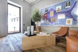 chambre d hotes toscane chambres dhtes toscane italie chambres dhtes de charme concernant