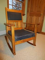 Old Rocker Made By Husband's Paternal Grandfather ... Modern Old Style Rocking Chair Fashioned Home Office Desk Postcard Il Shaeetown Ohio River House With Bedroom Rustic For Baby Nursery Inside Chairs On Image Photo Free Trial Bigstock 1128945 Image Stock Photo Amazoncom Folding Zr Adult Bamboo Daily Devotional The Power Of Porch Sittin In A Marathon Zhwei Recliner Balcony Pictures Download Images On Unsplash Rest Vintage Home Wooden With Clipping Path Stock