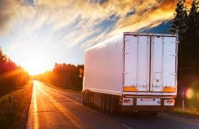 Canex Global Logistics - Transportation Done