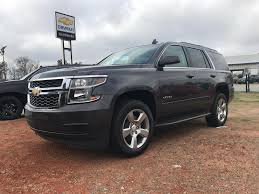 Commerce - New Chevrolet Tahoe Vehicles For Sale Mack Isuzu Commercial Truck Dealer In Gainesville Ga New Used Acadia Enclave Suburban Tahoe Traverse Yukon Xl 16 Beautiful Landscape Trucks For Sale In Ga Ideas 2018 Ford F150 Rwd For Hinesville 000hf420 New And Used West Georgia Mobile Hydraulics Inc Npr Atlanta On Buyllsearch Fire Dept Fl Al Rescue Station Firemen Volunteer Enterprise Car Sales Certified Cars Suvs Crane N Trailer Magazine 4x4 4x4 Palmetto