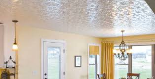 Popcorn Ceiling Patch Home Depot by Ceiling Faux Tin Ceiling Tiles Cheap Fake Tin Ceiling Tiles