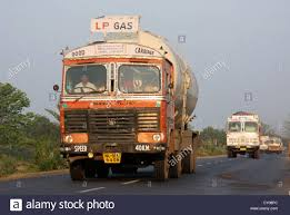 Indian Ashok Leyland LPG Gas Tanker Truck Traveling Down Bengali ... Tanker Truck Slams Into Parked Cars In Northbridge Cbs Boston Gas Stock Photos Images Alamy Big Fuel On Highway Photo Picture And Indane Parking Yard Filegaz53 Fuel Tank Truck Karachayevskjpg Wikimedia Commons Edit Now 183932 Or Stock Photo Image Of Silver Parked 694220 6000 Liters Tank 1500 Gallons Bowser Trailer News Transcourt Inc The White Background