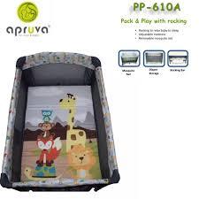 100 Dora High Chair Apruva Philippines Apruva Price List Cribs Strollers