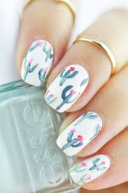 30 Summer Nail Designs For 2017 - Best Nail Polish Art Ideas For ... Nail Art Take Off Acrylic Nails At Home How To Your Gel Yahoo 12 Easy Designs Simple Ideas You Can Do Yourself Salon Manicure Tipping Etiquette 20 Beautiful And Pictures Best Images Interior Design For Beginners Photo Gallery Of Own Polish At 2017 Tips To Design Your Nails With A Toothpick How You Can Do It Designing Fresh Amazing Cute Ways It Spectacular Diy Splatter Web