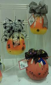 Fake Carvable Pumpkins by 215 Best Candy Corn Images On Pinterest Candy Corn Happy